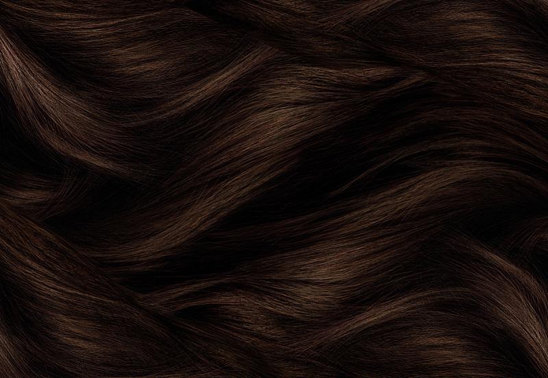 纹理效果,头发,青少年,枝繁叶茂,朋克,长发,青年人,理发师,白色,彩色图片