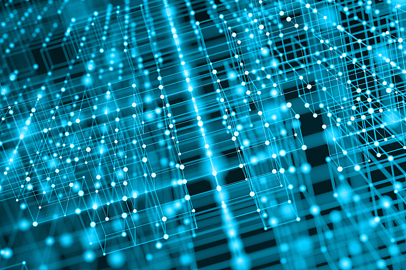 背景,抽象,照明设备,深的,突触,计算机语言,神经元,电脑芯片,铁丝网,神经系统