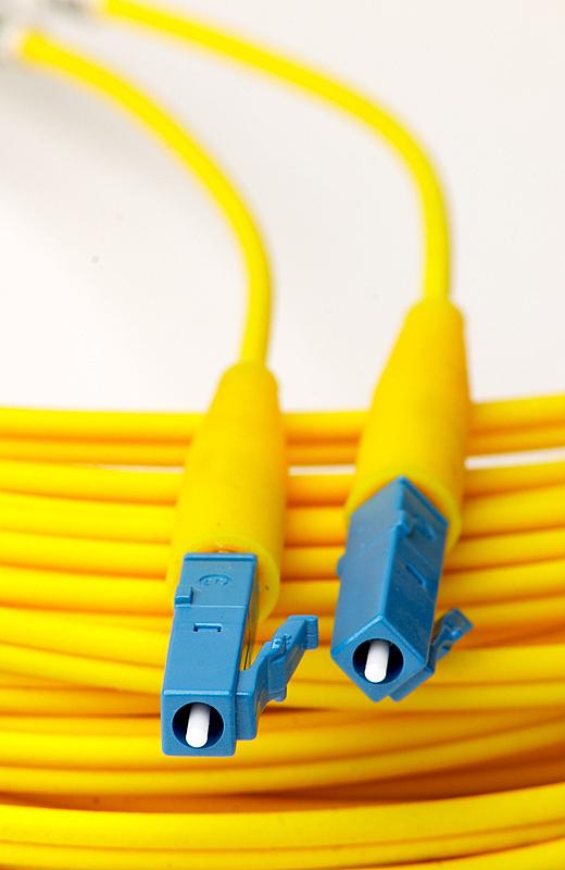 纤维光学,注视镜头,计算机电缆,跳线电缆,电缆,垂直画幅,选择对焦,电插头,电话机,科学