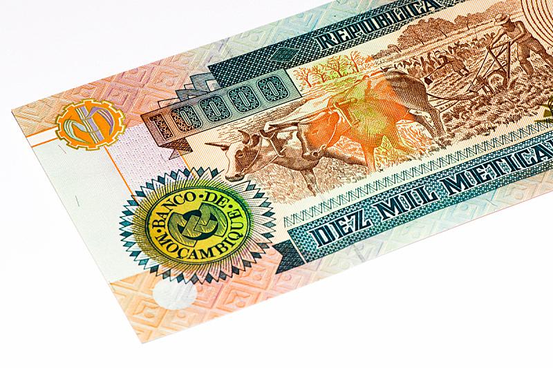 非洲,水平画幅,银行,无人,符号,金融,银行业,金融和经济,市场,商业金融和工业