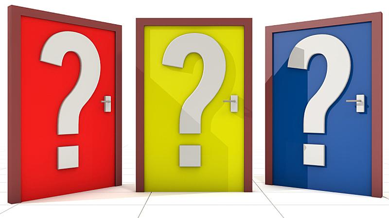 门,不确定,门口,门把手,水平画幅,形状,无人,建筑业,室内,建筑物门