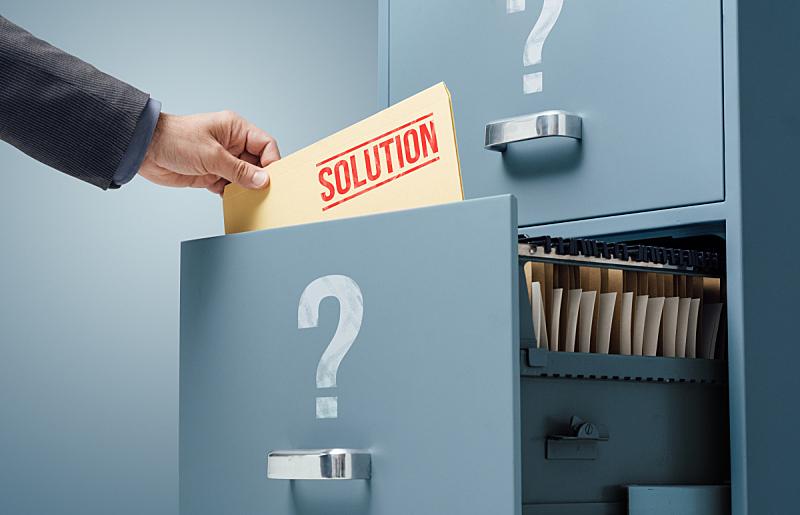 商务,办公室,商务策略,水平画幅,男商人,经理,档案柜,开着的,球门,商业金融和工业