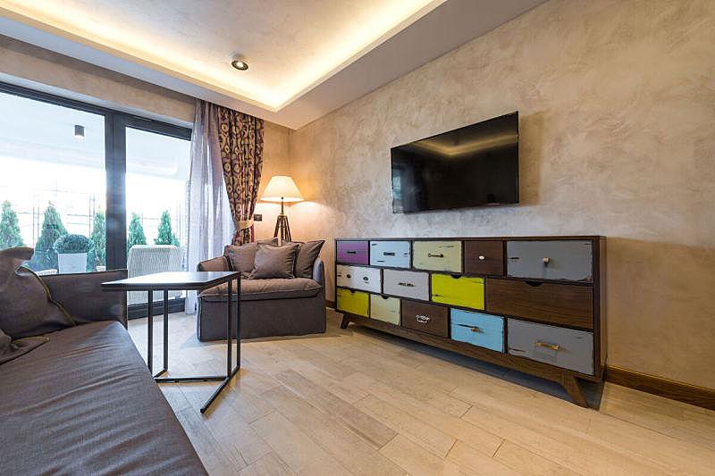 怀旧风格,窗户,桌子,水平画幅,无人,古典式,房屋,公寓,抽屉,凌乱