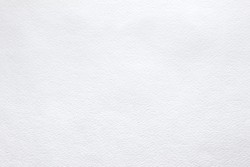 纸,白色背景,水彩画,画布,水彩画颜料,水彩颜料,纹理效果,纸板,纹理,帆布