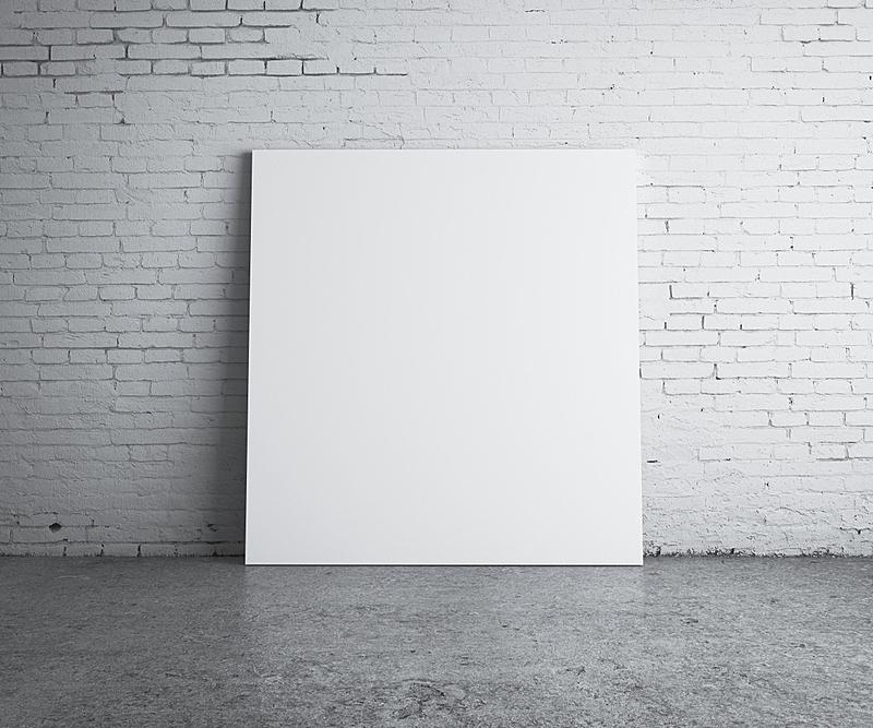 墙,空白的,绘画艺术品,巨大的,留白,水平画幅,无人,古老的,图像,特写