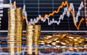 股票,图表,金融,黄金,办公室,储蓄,水平画幅,无人,风险,税