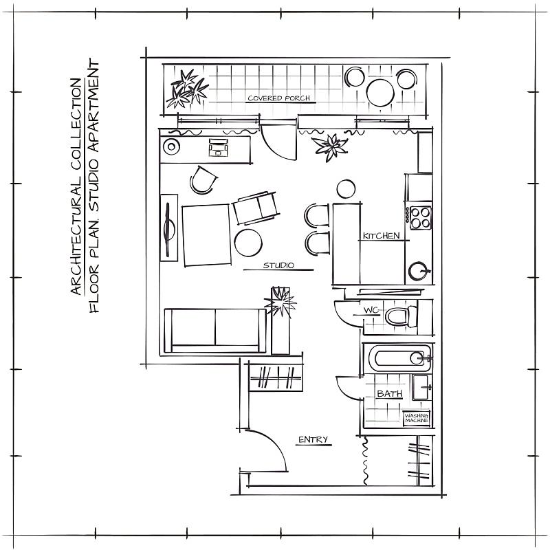 建筑,计划书,浴室,绘画插图,卫生间,计算机制图,计算机图形学,家具,居住区,白色