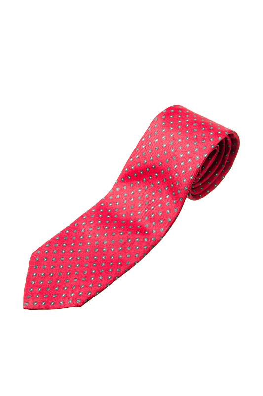 斑点,红色,领带,商务,绿色,个人随身用品,垂直画幅,式样,纺织品,衣服