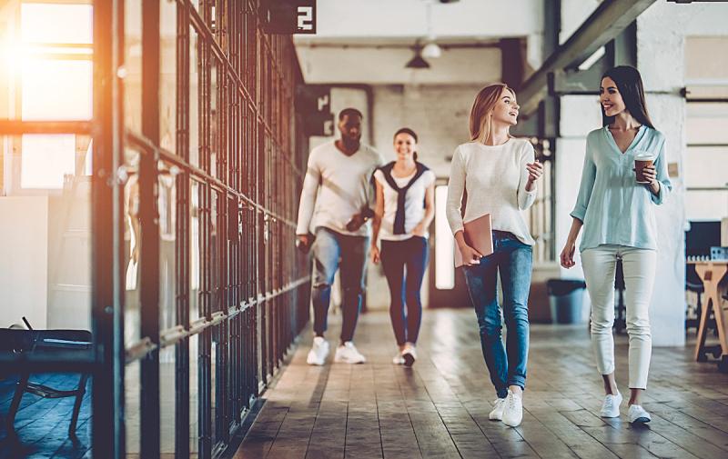 现代,青年人,办公室,人,创造力,少量人群,智慧,男商人,新创企业,仅成年人