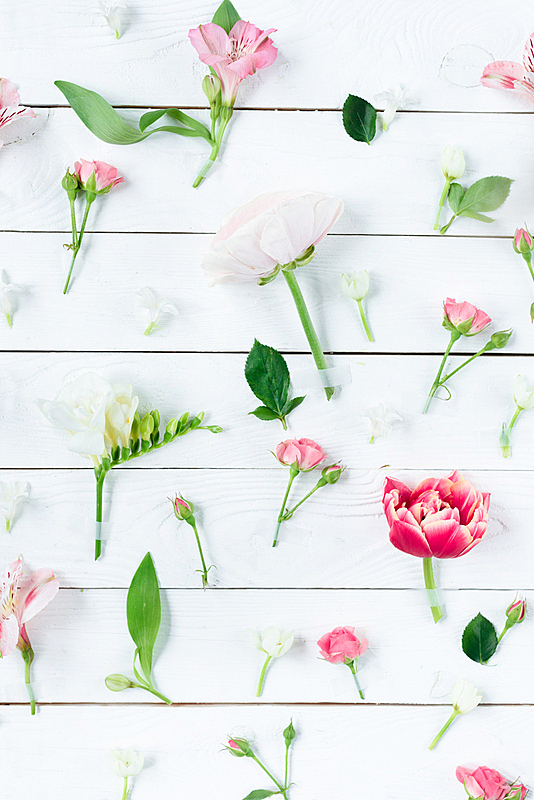 叶子,桌子,木制,顶部,自然美,看风景,绿色,开花时间间隔,兰花,垂直画幅