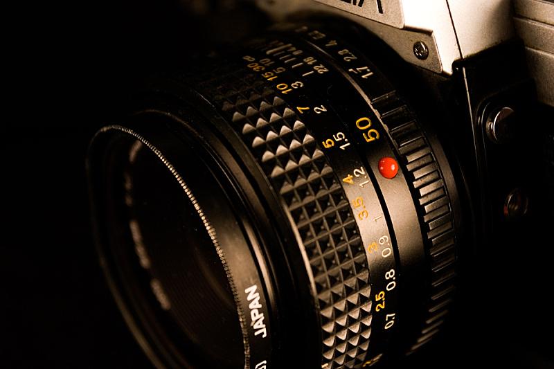 单反相机,操作指南,透镜,法郎符号,英文字母f,旧约书,手册,图像聚焦技术,拍摄场景,古董