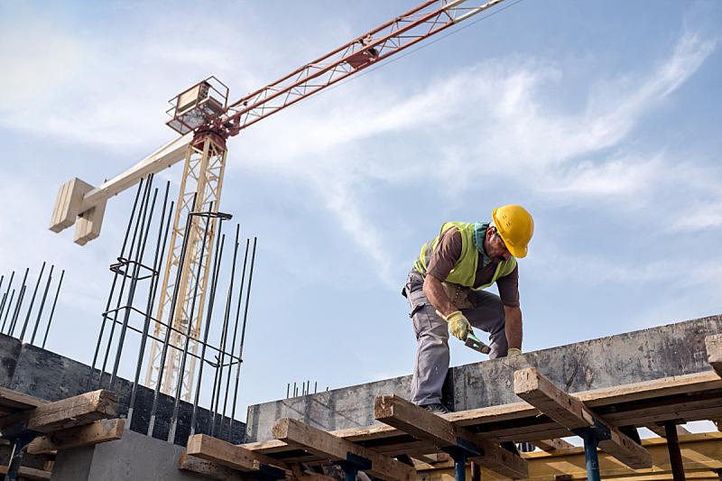建筑工地,职业,申请表,梁,锤子,水平画幅,工作场所,建筑设备,努力,风险