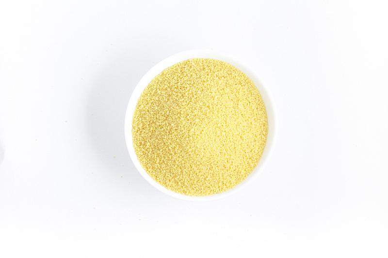 粗麦食物,碗,生食,水平画幅,有机食品,长寿饮食,黄色,成分,晚餐,巴西