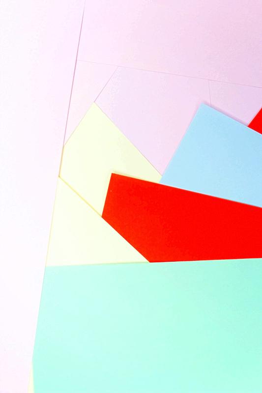 抽象,纸,背景,反差,垂直画幅,办公室,艺术,形状,纤维,纸板