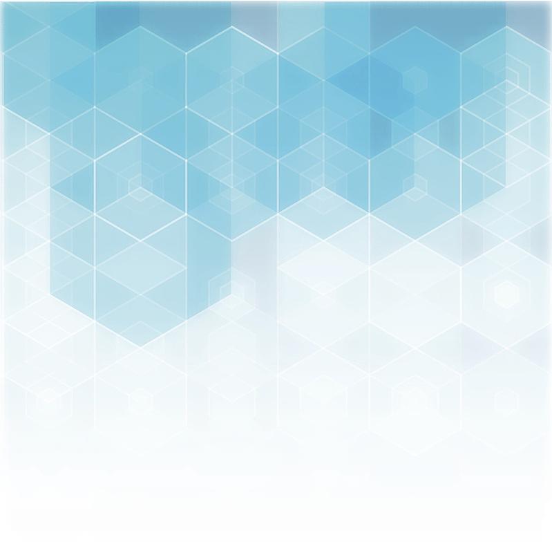 六边形,科学,几何形状,矢量,式样,抽象,背景,数字10,喷射机车,四元素