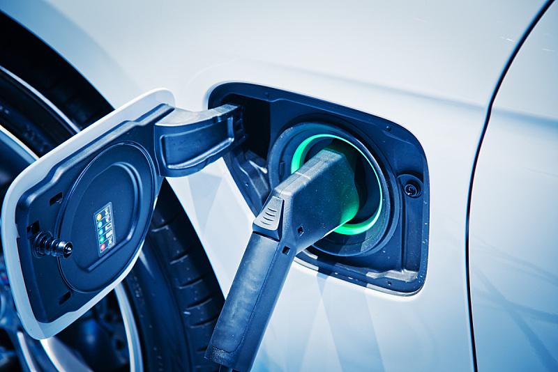 车用蓄电池,动物出击,电,平衡折角灯,电动汽车,电车,替代燃料汽车,电动汽车充电站,电池,替代能源