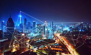 马来西亚,都市风景,概念,自然美,城市天际线,网线插头,吉隆坡,吉隆坡塔,城市,联系