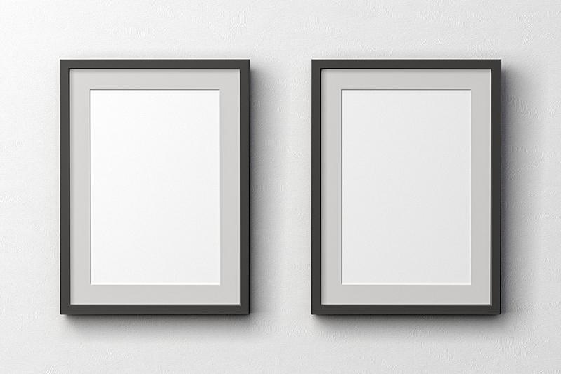 空白的,垂直画幅,办公室,正面视角,边框,水平画幅,无人,家庭生活,书页