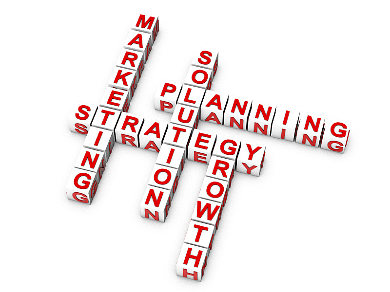 市场营销,策略,纵横字谜,商务策略,领导能力,水平画幅,无人,新创企业,行动,活动