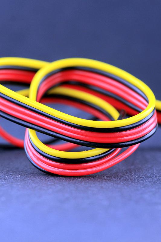 电缆,电力线,特写,垂直画幅,无人,电源,工业,设备用品,电,技术