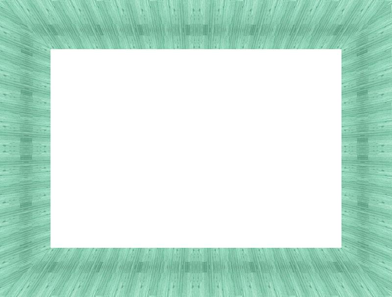 建筑结构,分离着色,白色背景,式样,水平画幅,木制,无人,图像,高雅,一个物体