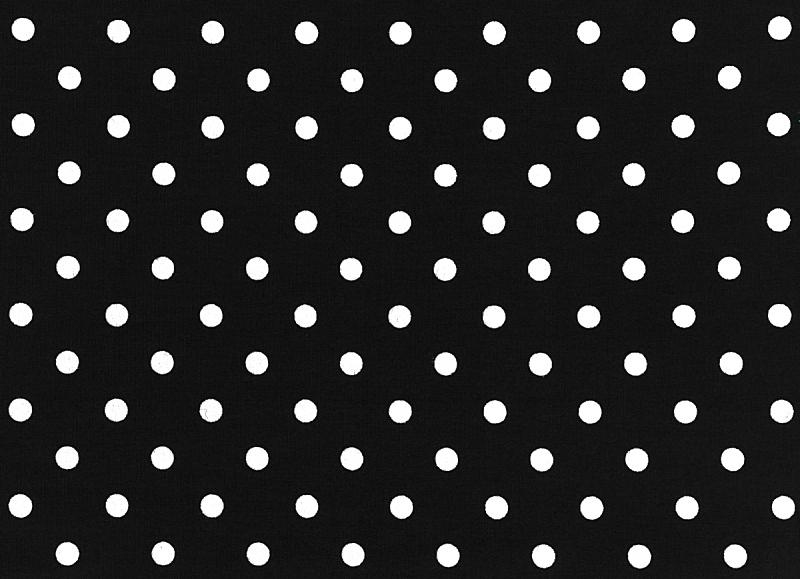 四方连续纹样,褐色,圆形,式样,水平画幅,形状,纺织品,无人,蓝色,绘画插图