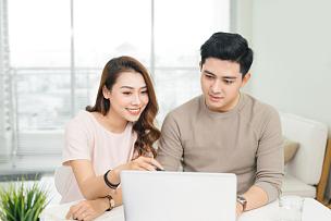 职业,办公室,商务,笔记本电脑,水平画幅,银行,文档,仅成年人,家庭保险,越南