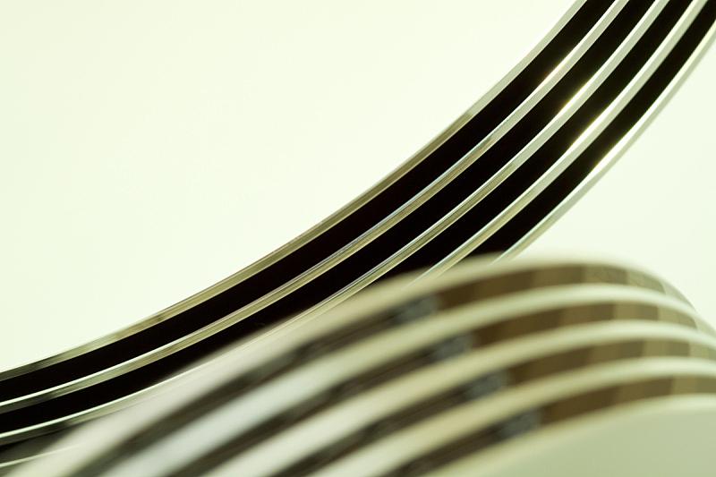 硬盘驱动器,开着的,磁盘,水平画幅,纹理效果,磁盘驱动器,无人,计算机设备,特写,计算机部件