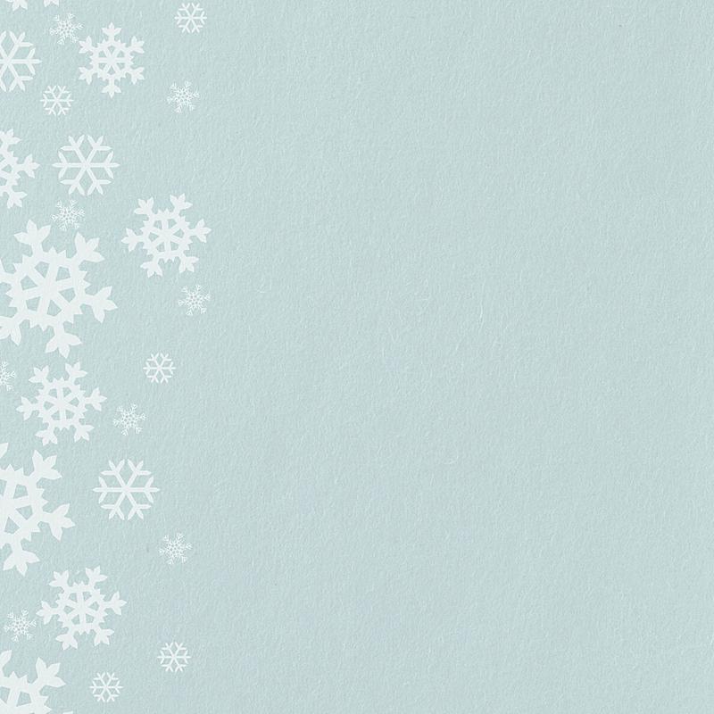 冬天,背景,圣诞装饰,眨眼,纹理效果,银色,雪,绘画插图,明亮