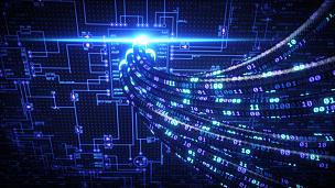 IT Cable Schematics