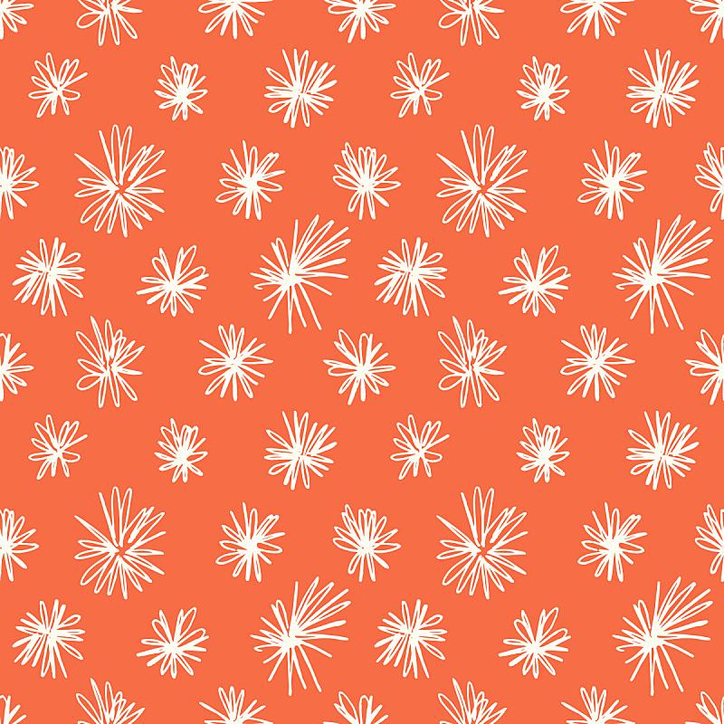 四方连续纹样,抽象,乱画,装饰品,华丽的,几何形状,纺织品,瓷砖,现代,装饰物