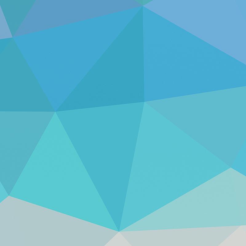 式样,三角形,背景,暗色,形状,无人,柔和色,几何形状,钻石