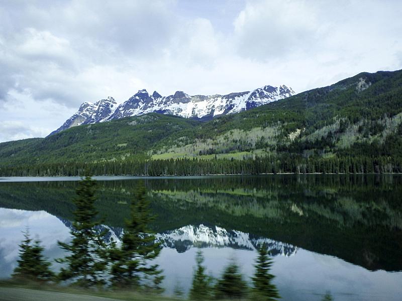 湖,宏伟,山,国内著名景点,旅途,飘然,自由,浪漫,河流,背景