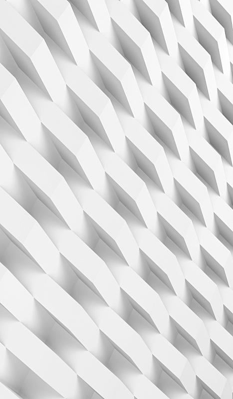 几何形状,三维图形,式样,墙,角落,垂直画幅,未来,艺术,形状,无人