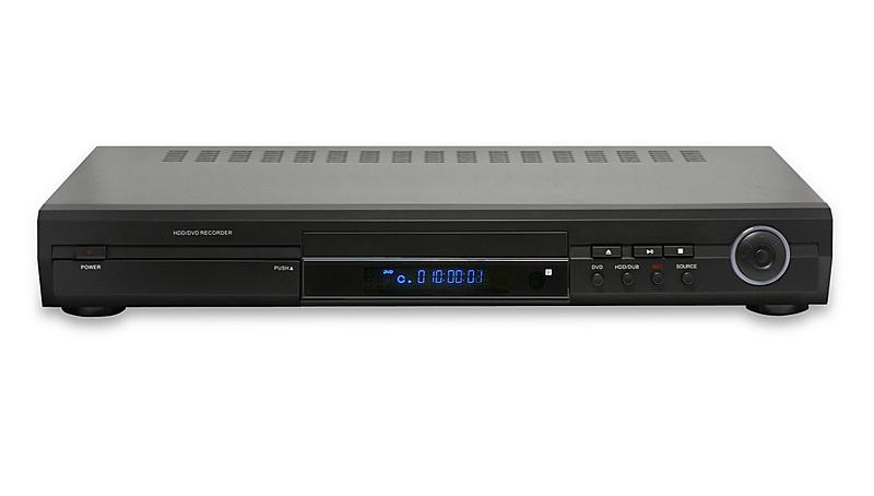 DVD机,白色背景,竖笛,进行中,分离着色,DVD,数字化显示,光盘,白色,音乐