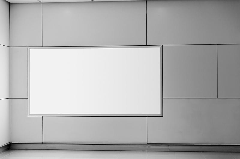 布告栏,市场营销,太空,布告,海报,广告,购物中心,走廊,边框,地名