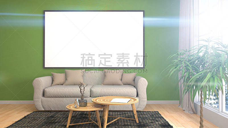 边框,正下方视角,绘画插图,轻蔑的,背景,三维图形,文件夹,办公室,艺术
