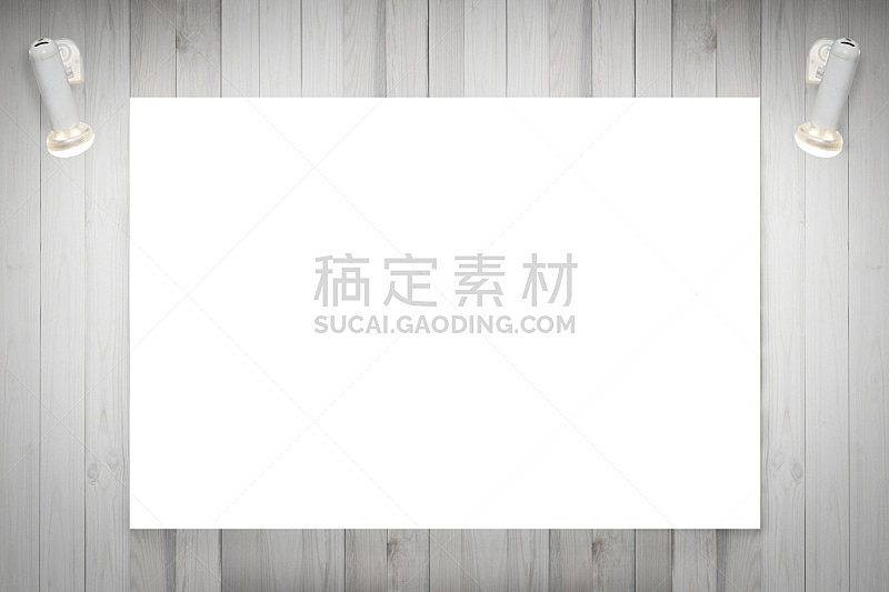 墙,木制,白色背景,正方形,留白,绘画插图,长方形,灯,家具,建筑业