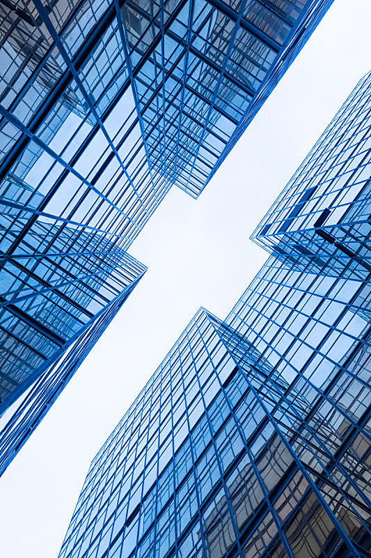 深圳,低视角,现代,商业金融和工业,豪宅,户外,建筑,办公室,金融区,市区