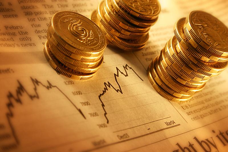 先天愚型,股市数据,股市和交易所,澳大利亚,黄金,金色,利率,水平画幅,彩色图片,公司企业