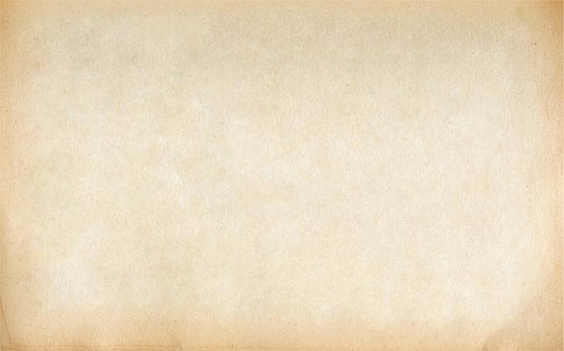 纹理,古典式,纸,米色,壁纸,背景,复古风格,牛皮纸,商务,彩色背景