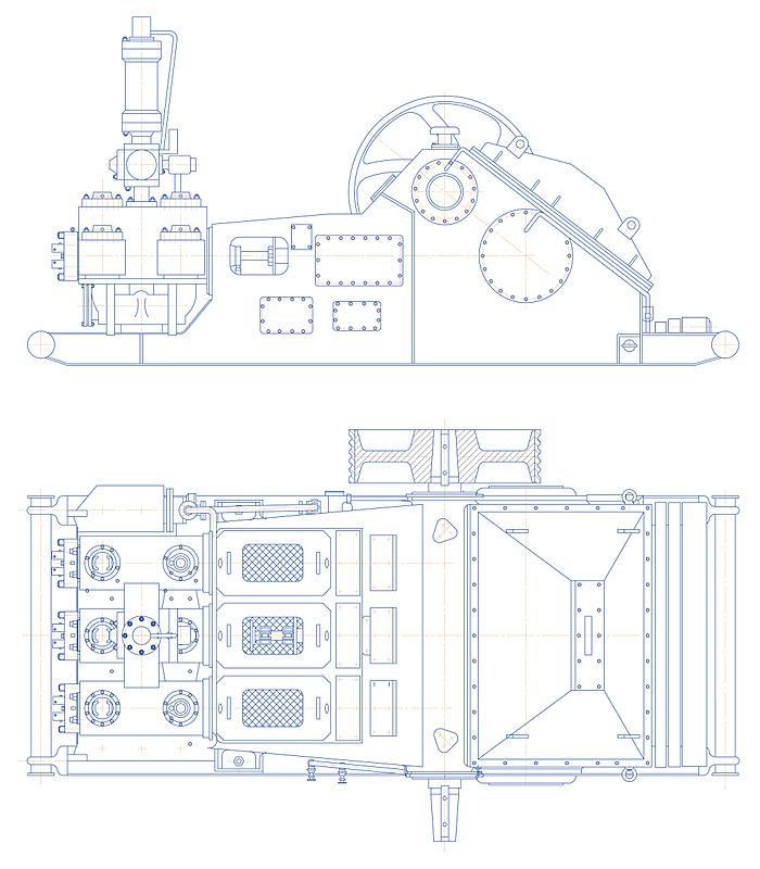 钻孔机,水泵,白色,石油工业,机器活塞,制造机器,部分,车轮,垂直画幅,铅笔