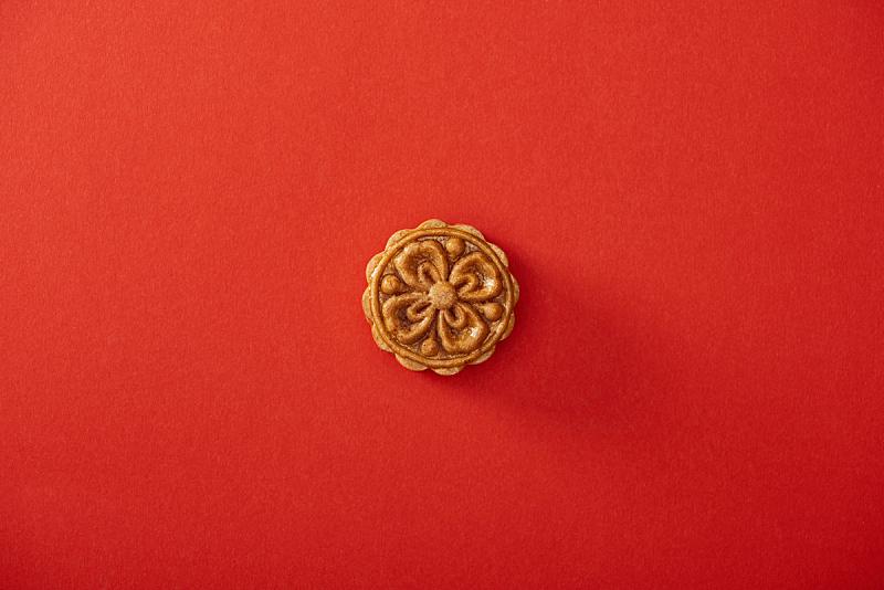 传统,分离着色,红辣椒,国内著名景点,事件,季节,春节,中秋节,饮食,食品