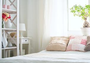 儿童,卧室,轻的,可爱的,窗帘,软垫,玩具,床,现代,床上用品