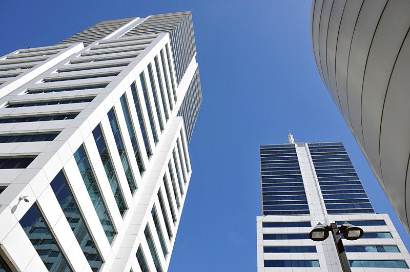 建筑外部,水平画幅,建筑,无人,摩天大楼,办公楼外观,户外,塔,公寓,建筑结构