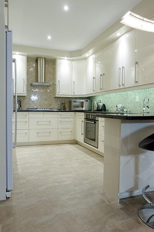 室内设计师,垂直画幅,无人,家庭生活,灯,家具,商业厨房,现代,用具