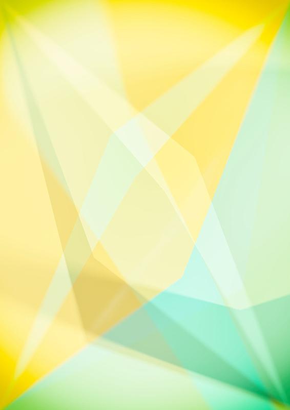 形状,几何形状,三角形,抽象,背景,多色的,垂直画幅,贺卡,艺术,无人