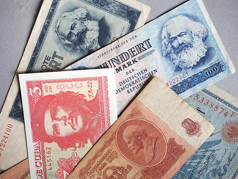 德国,列宁,切·格瓦拉,马克思,古老的,商务,金融,图像,水平画幅,无人