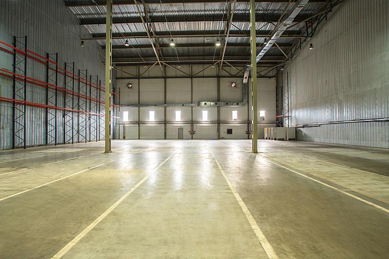 仓库,概念和主题,太空,住宅房间,水平画幅,建筑,无人,抽象,工厂,商店
