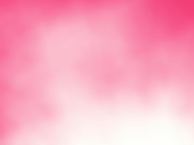 粉色,抽象,美,式样,背景幕,捷克,自然神力,平滑的,光束,幻想